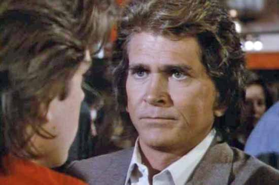 michael_landon_parents_day